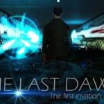 Last Dawn First Invation