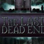 Last Deadend