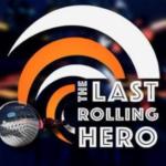 Last Rolling Hero
