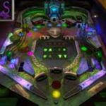Malzbies Pinball Collection