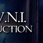 O V N I Abduction