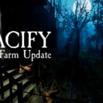 Pacify The Farm