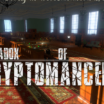 Paradox Cryptomancers