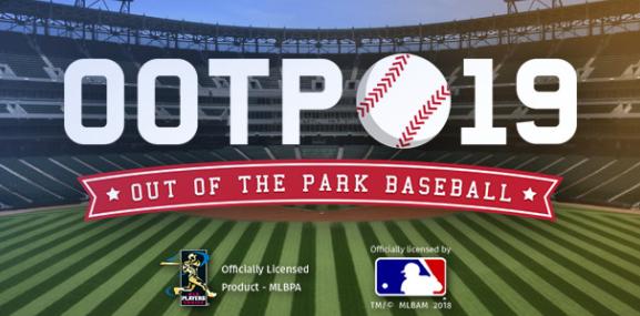 Park Baseball 19