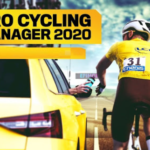 Pro Cycling Manager 2020 Repack