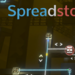 Spreadstorm