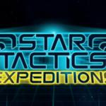 Star Tactics Redux Expeditions