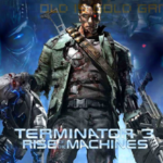 Terminator 3 Rise Of The Machines Pc