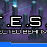 Test Expected Behaviour