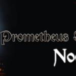The Prometheus Secret Noohra V1 32