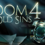 The Room 4 Old Sins