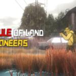 The Rule Of Land Pioneers