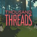 Thousand Threads