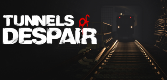 Tunnels Despair