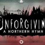 Unforgetting A Northern Hymn