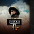 Unity Of Command Ii V E Day