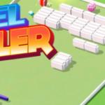 Voxel Baller