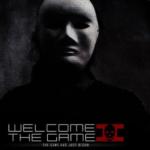 Welcome Game II
